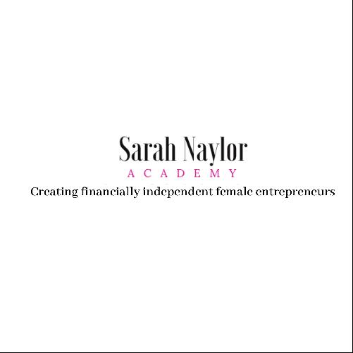 Sarah Naylor Academy